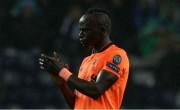 马内和库利巴利率领塞内加尔的世界杯球队世界杯门票官网